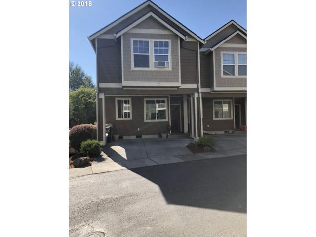 1209 NE 86TH Way, Hillsboro, OR 97006 (MLS #18462351) :: McKillion Real Estate Group