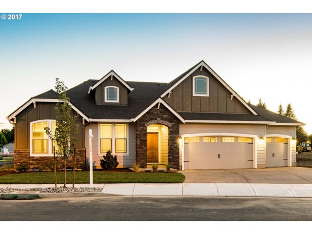 27th, Battle Ground, WA 98604 (MLS #18462482) :: Next Home Realty Connection