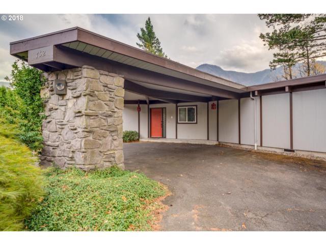 752 Skamania Landing Rd, Skamania, WA 98605 (MLS #18462503) :: Premiere Property Group LLC