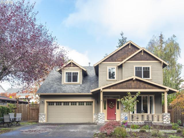 13555 SW Walnut Ln, Tigard, OR 97223 (MLS #18462828) :: Change Realty