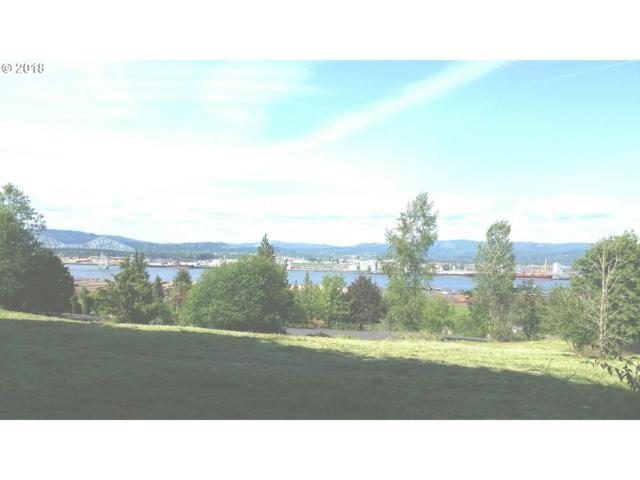 Harbor View, Rainier, OR 97048 (MLS #18463611) :: Team Zebrowski
