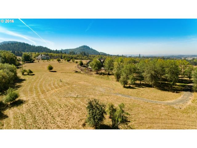 Diamond Ridge Loop #5, Eugene, OR 97408 (MLS #18463803) :: Song Real Estate