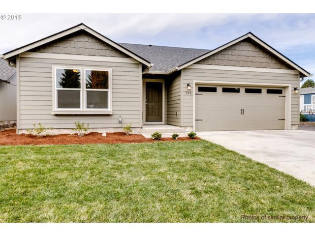 254 La Casa St, Eugene, OR 97402 (MLS #18463874) :: Stellar Realty Northwest