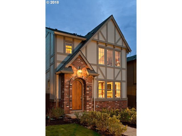 11030 SW Stockholm Dr, Wilsonville, OR 97070 (MLS #18463901) :: McKillion Real Estate Group