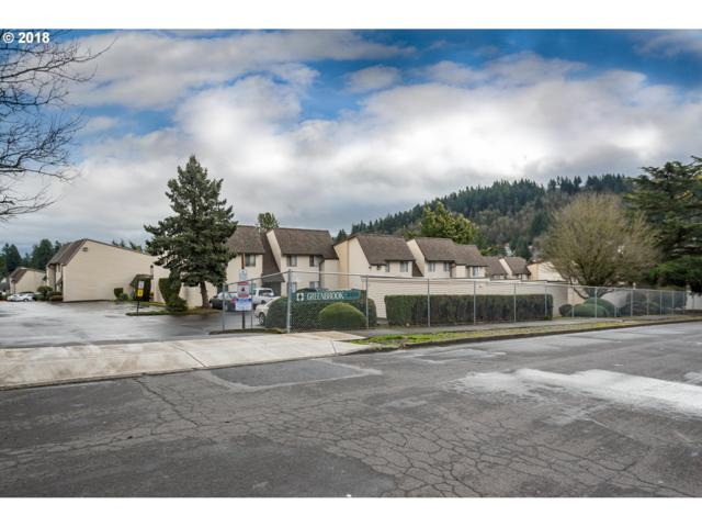 200 SW Florence Ave, Gresham, OR 97080 (MLS #18464428) :: Next Home Realty Connection