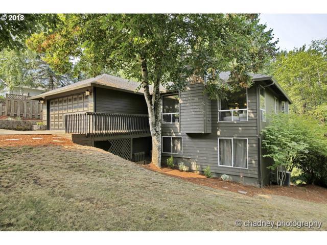 727 SW Florence Ave, Gresham, OR 97080 (MLS #18464453) :: McKillion Real Estate Group