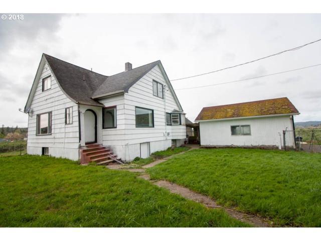 36089 Binder Slough Ln, Astoria, OR 97103 (MLS #18464669) :: Integrity Homes Team