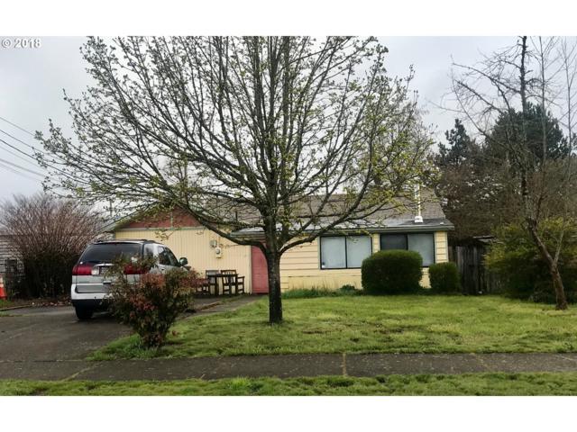 3482 E St, Springfield, OR 97478 (MLS #18465118) :: R&R Properties of Eugene LLC