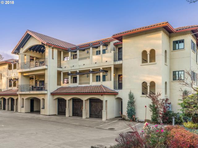 3880 Westcliff Dr #8, Hood River, OR 97031 (MLS #18465135) :: R&R Properties of Eugene LLC