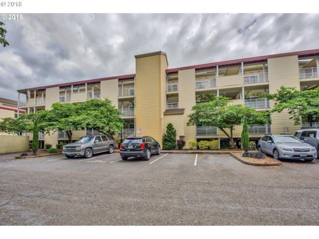 241 N Hayden Bay Dr, Portland, OR 97217 (MLS #18465256) :: Cano Real Estate