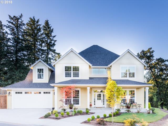 6078 Graystone Loop, Springfield, OR 97478 (MLS #18465869) :: Song Real Estate