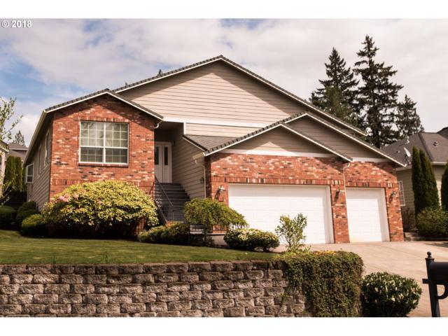 115 Sweet Birch Dr, Longview, WA 98632 (MLS #18466228) :: Premiere Property Group LLC