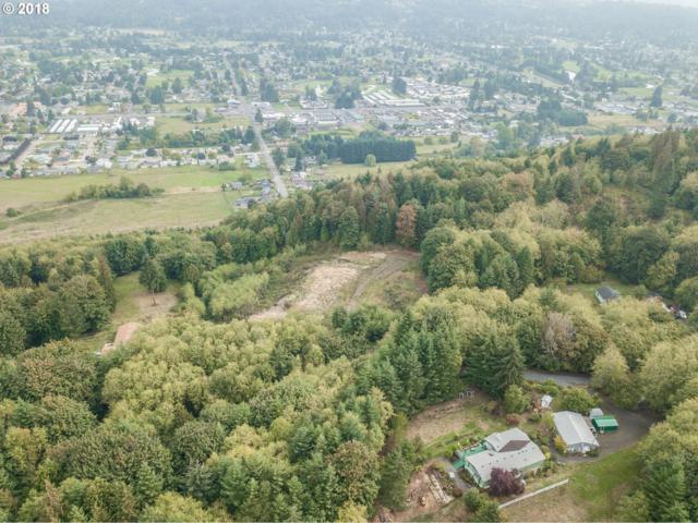 119 Ridgecrest Dr, Longview, WA 98632 (MLS #18466386) :: The Sadle Home Selling Team