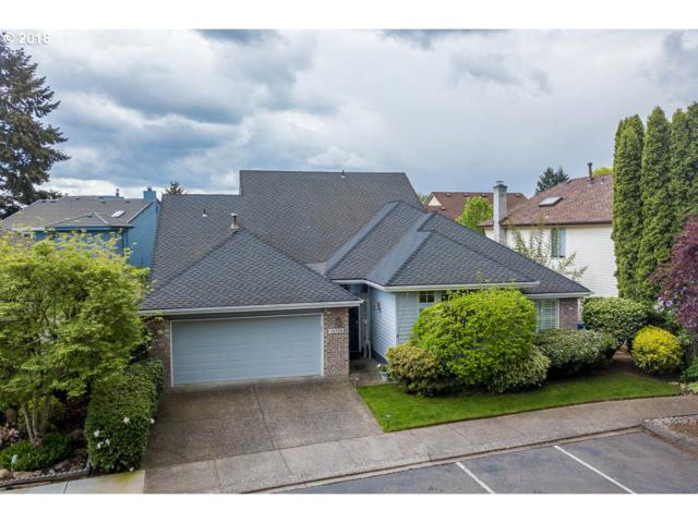 13709 SE 35TH St, Vancouver, WA 98683 (MLS #18466614) :: Portland Lifestyle Team