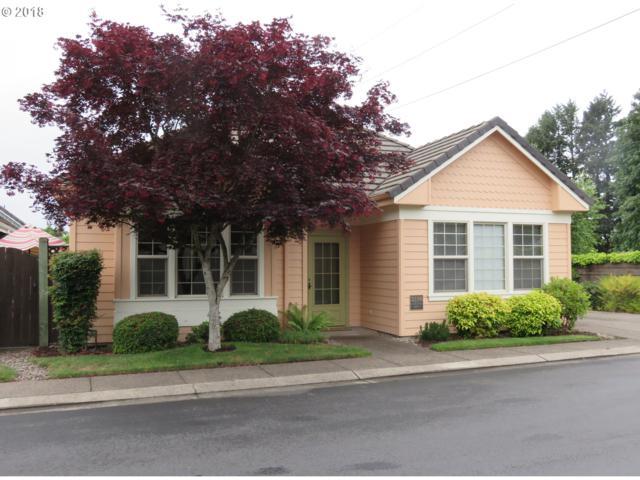 3396 Lake Wood Dr, Eugene, OR 97408 (MLS #18466752) :: Song Real Estate