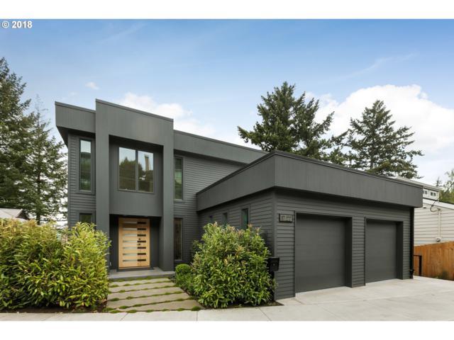 1722 SW Vista Ave, Portland, OR 97201 (MLS #18467025) :: McKillion Real Estate Group