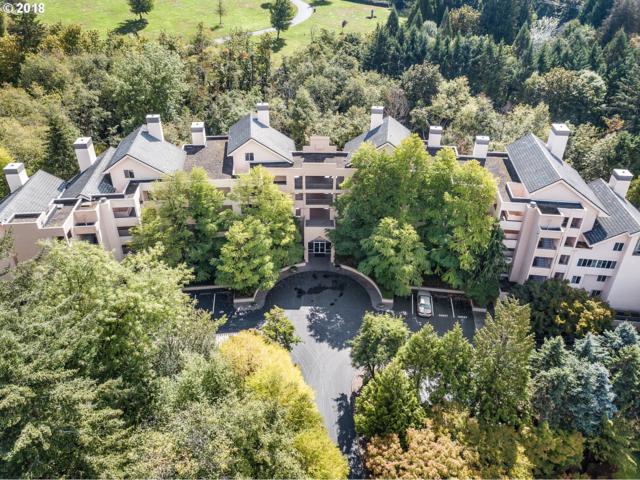 6605 W Burnside Rd #156, Portland, OR 97210 (MLS #18467085) :: R&R Properties of Eugene LLC