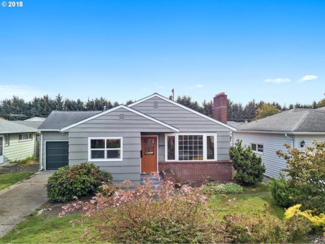 2909 Lilac St, Longview, WA 98632 (MLS #18467252) :: Hatch Homes Group