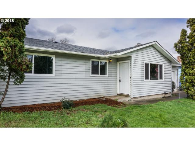 1556 City View St, Eugene, OR 97402 (MLS #18467424) :: Song Real Estate