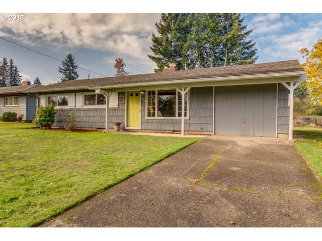 619 NE 190TH Ave, Portland, OR 97230 (MLS #18468869) :: Hatch Homes Group