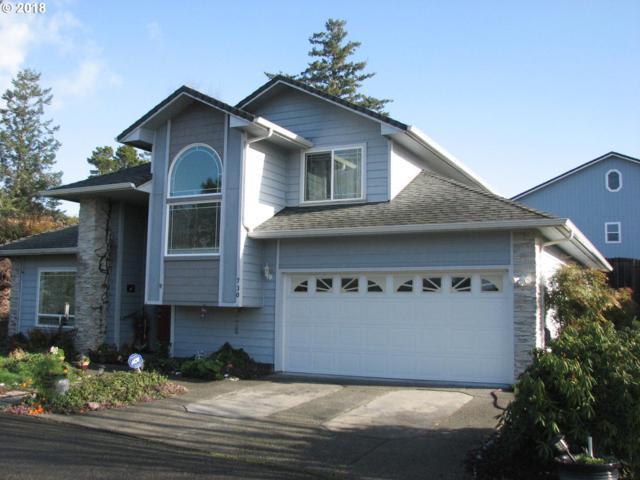 730 Clair Ln, Brookings, OR 97415 (MLS #18469106) :: Homehelper Consultants