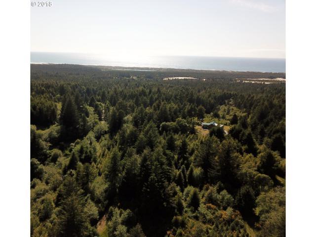 89855 Hwy 101 Hwy, Florence, OR 97439 (MLS #18469574) :: Stellar Realty Northwest