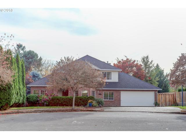 10250 SW Ladd Ct, Tualatin, OR 97062 (MLS #18469603) :: Fox Real Estate Group