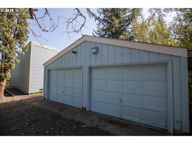 57863 Fairview Rd, Coquille, OR 97423 (MLS #18469947) :: R&R Properties of Eugene LLC