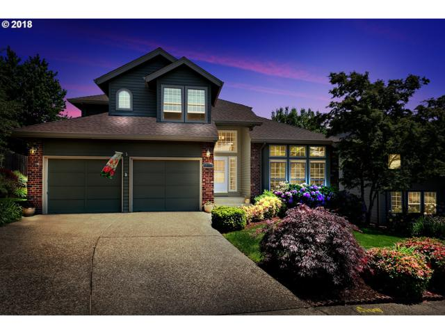 16074 SW Westminster Dr, Tigard, OR 97224 (MLS #18469996) :: Portland Lifestyle Team
