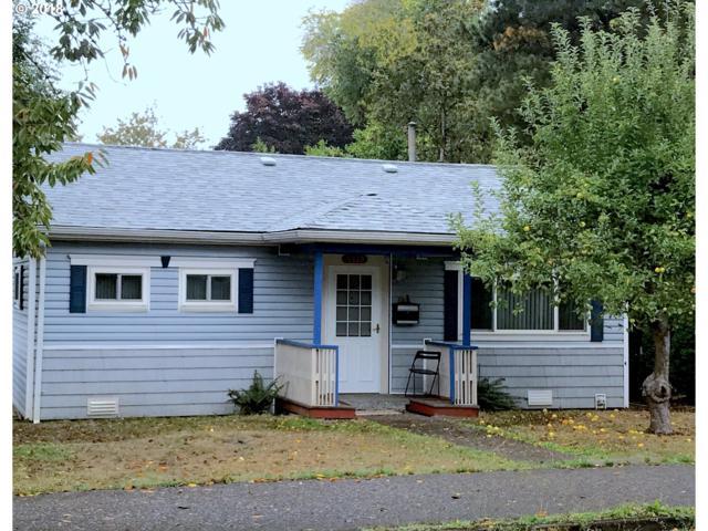 5820 SW Lombard Ave, Beaverton, OR 97005 (MLS #18471227) :: McKillion Real Estate Group