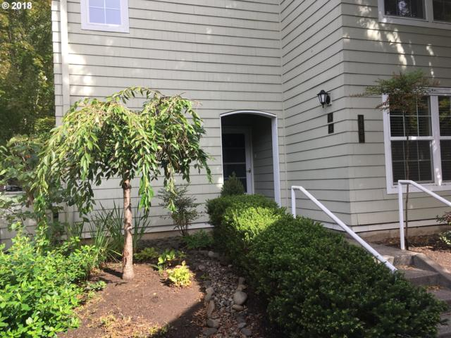 8600 SW Curry Dr B, Wilsonville, OR 97070 (MLS #18471714) :: Fox Real Estate Group
