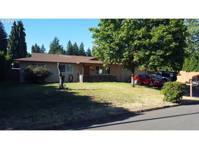 12100 NE 4TH St, Vancouver, WA 98684 (MLS #18472039) :: Stellar Realty Northwest