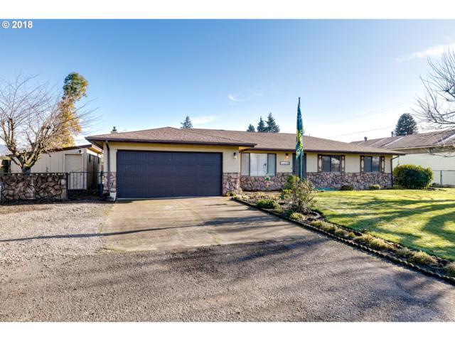 31563 Coburg Bottom Loop Rd, Eugene, OR 97408 (MLS #18472175) :: Song Real Estate