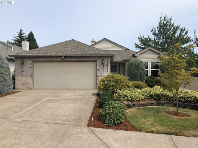 16296 SW 126TH Ter, Tigard, OR 97224 (MLS #18472328) :: McKillion Real Estate Group