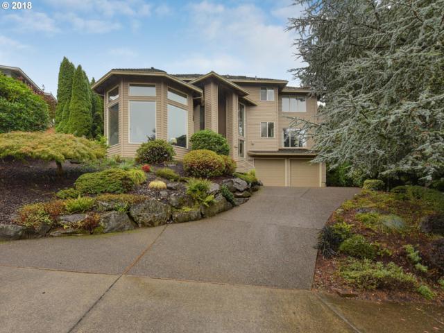 6501 Horton Rd, West Linn, OR 97068 (MLS #18472515) :: McKillion Real Estate Group