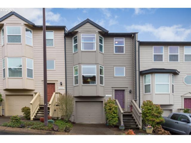 13275 SW Kingston Pl, Tigard, OR 97223 (MLS #18472727) :: McKillion Real Estate Group