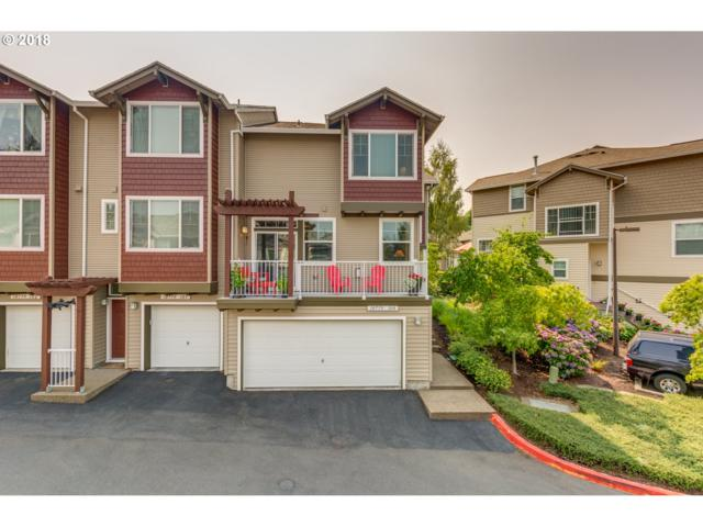 10779 SW Canterbury Ln #104, Tigard, OR 97224 (MLS #18472754) :: R&R Properties of Eugene LLC