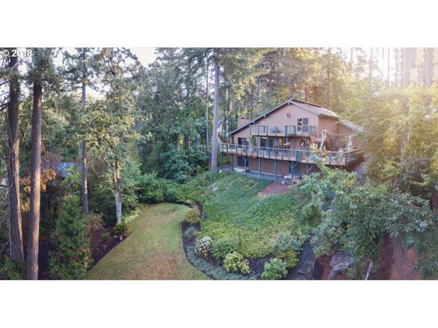2804 Arline Way, Eugene, OR 97403 (MLS #18473089) :: Harpole Homes Oregon