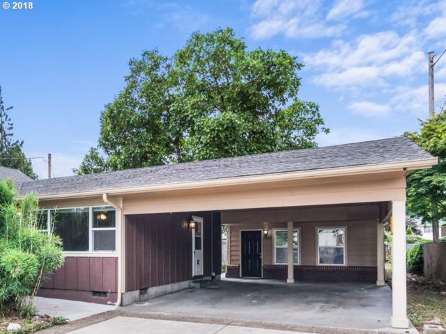 -1 SE 125TH Ave, Portland, OR 97236 (MLS #18473204) :: McKillion Real Estate Group