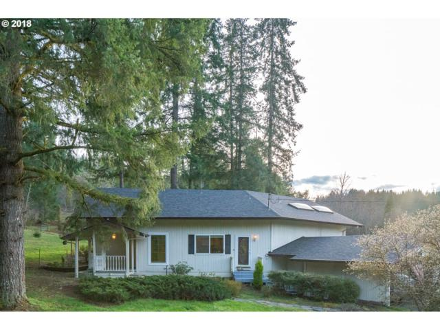 24920 Lawrence Rd, Junction City, OR 97448 (MLS #18473454) :: R&R Properties of Eugene LLC
