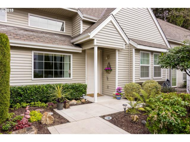 447 Covey Ln, Eugene, OR 97401 (MLS #18473722) :: Song Real Estate