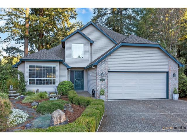 21000 SW Siletz Ct, Tualatin, OR 97062 (MLS #18473814) :: Hillshire Realty Group