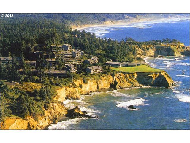 301 Otter Crest Dr 212-3, Otter Rock, OR 97369 (MLS #18473988) :: Harpole Homes Oregon
