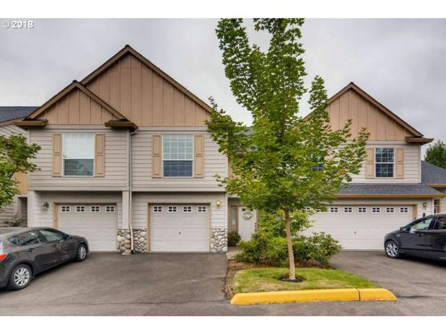 22040 SW Grahams Ferry Rd, Tualatin, OR 97062 (MLS #18474053) :: Next Home Realty Connection