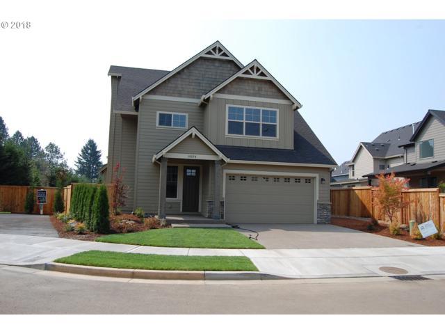 19378 Pelican Lake Pl, Oregon City, OR 97045 (MLS #18474071) :: McKillion Real Estate Group