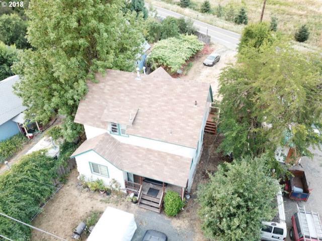 2571 Edison St, Eugene, OR 97402 (MLS #18474433) :: Stellar Realty Northwest