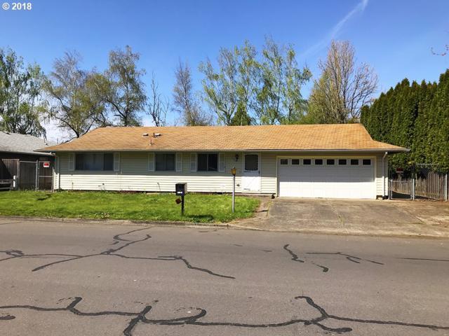 1125 NE 18TH St, Gresham, OR 97030 (MLS #18475264) :: McKillion Real Estate Group