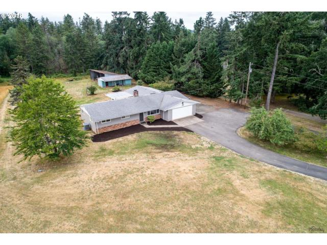 25366 E Hunter Rd, Veneta, OR 97487 (MLS #18475276) :: Song Real Estate