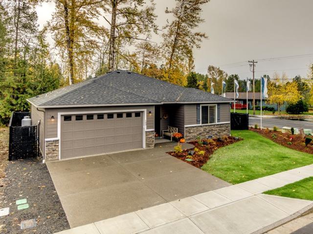 103 Zephyr Dr, Silver Lake , WA 98645 (MLS #18475499) :: Cano Real Estate