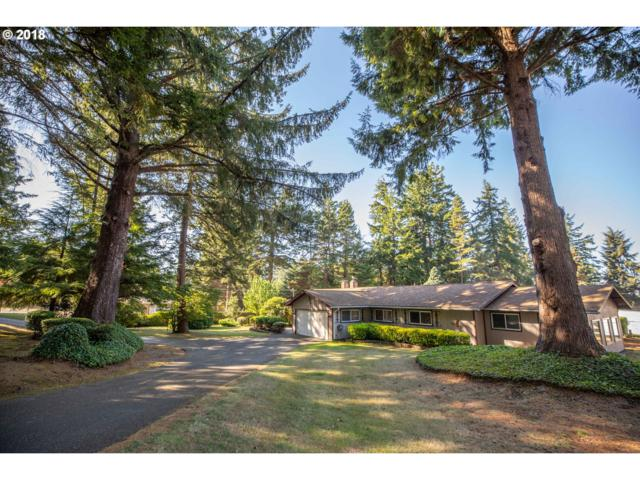 68384 Tioga Dr, North Bend, OR 97459 (MLS #18475783) :: Matin Real Estate